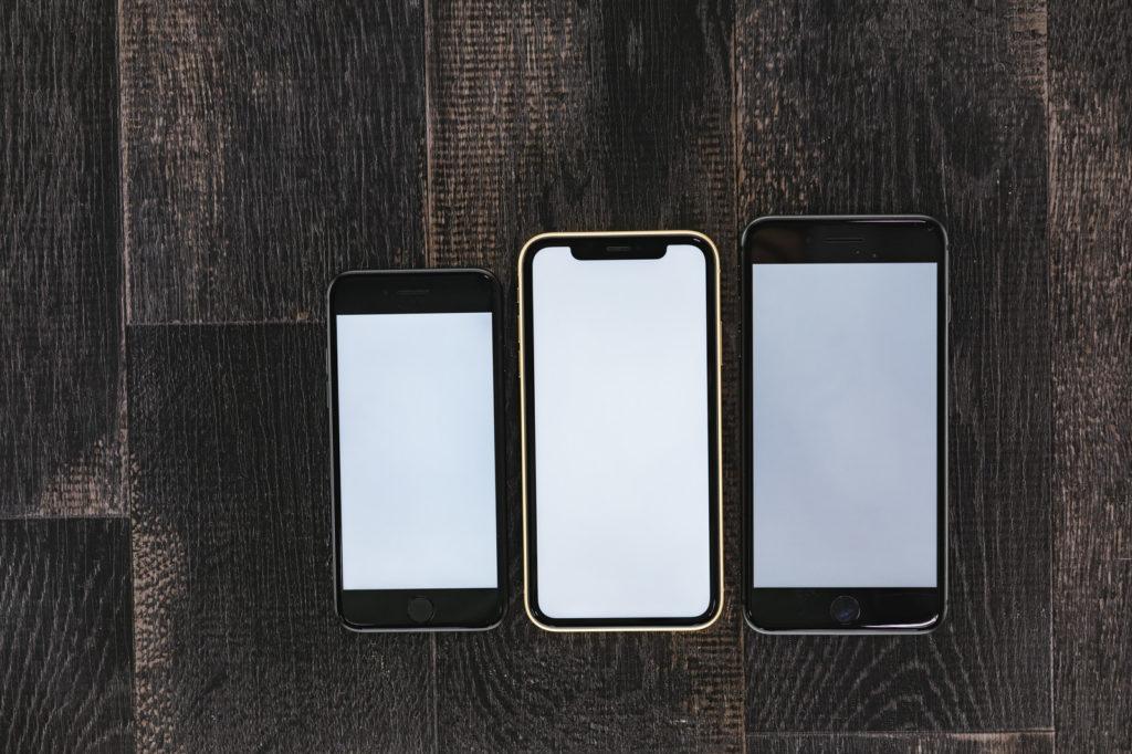 モバイルWi-Fiにはどんな種類がある?徹底比較!