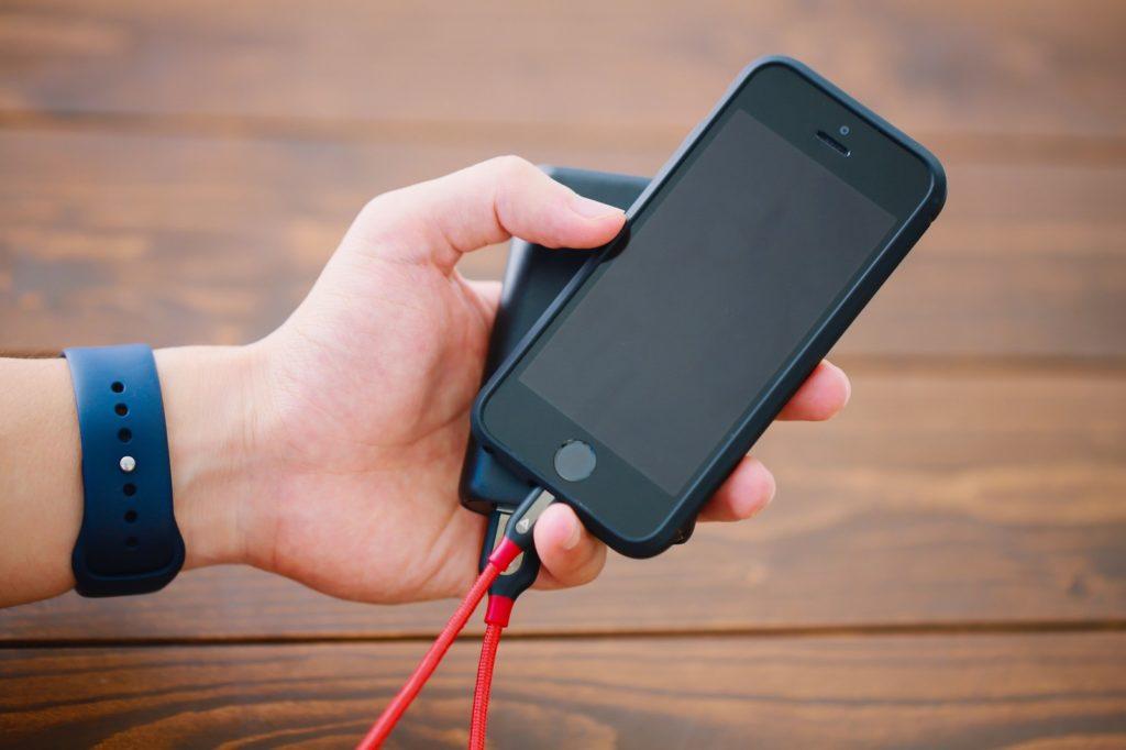 モバイルWi-Fiの中で格安なのはどこ?